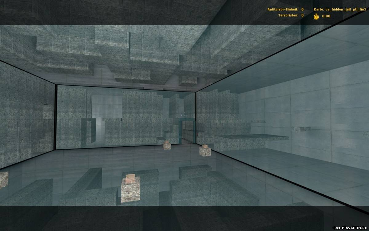 Карта ba_hidden_jail_ptl_fin2 для CS:S