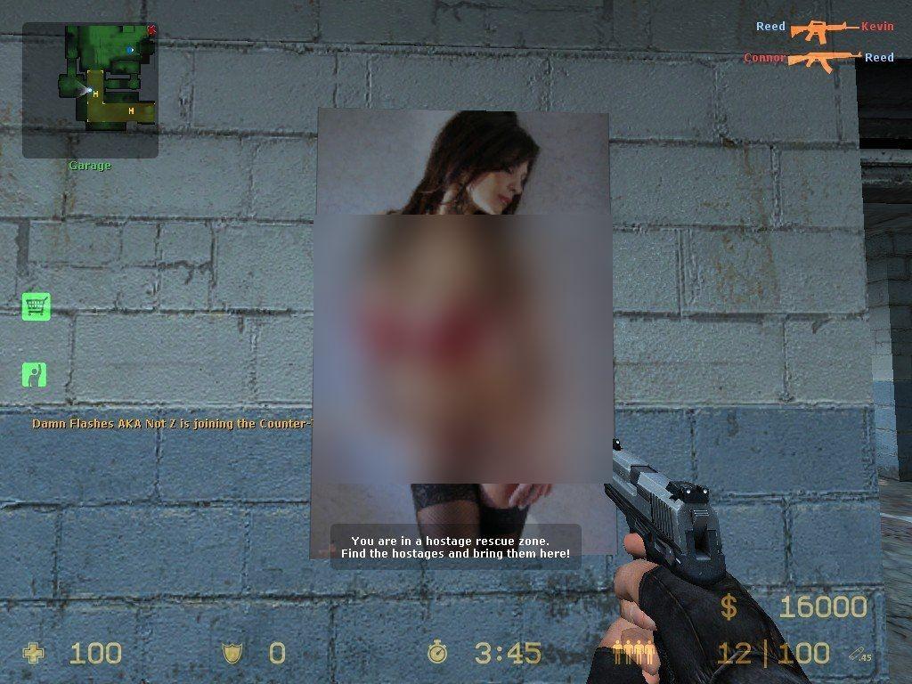 Порно логотипы для css