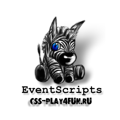 EventScripts Public Beta v2.1.1.370 (OrangeBox)