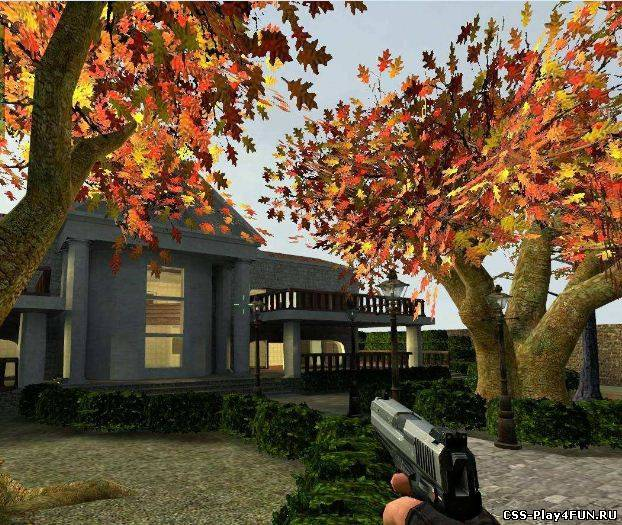 CS_FallMansion