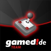 Демки матча Team GAMED.DE vs. Team ALTERNATE