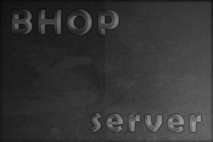 Скачать сервер для css v34 bhop сервера rp на хостинге для gta samp