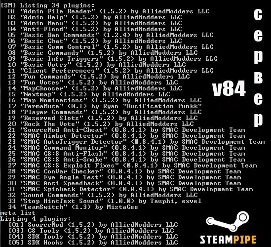 CSS_SERVER_v84(2230303) - By status[a]