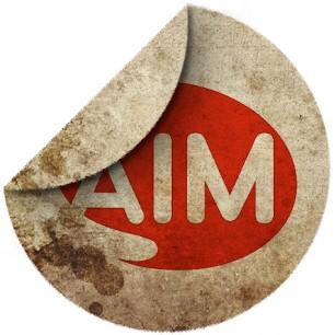 FPS, AIM конфиг by hollzmd