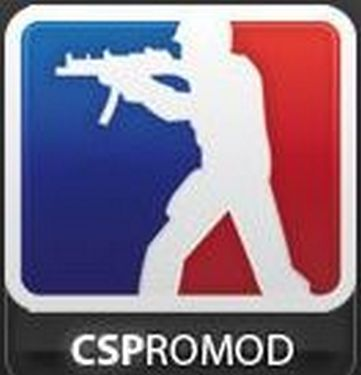Counter-Strike: Promod v1.05