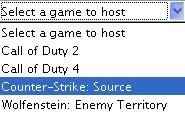 хостинг игровых серверов майнкрафт с тестовым периодом